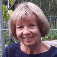 Karin-Roeske-small